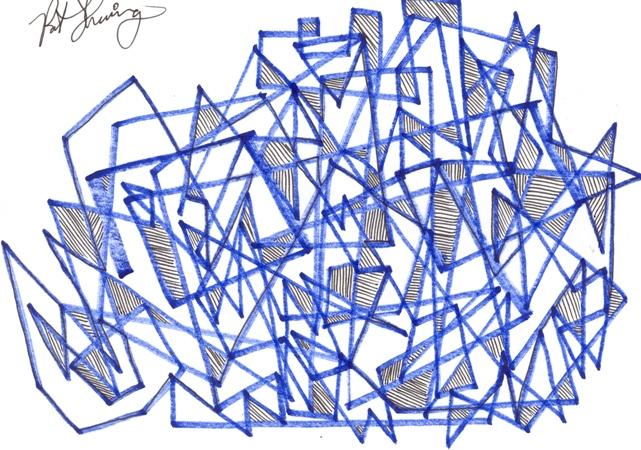 Blue 343