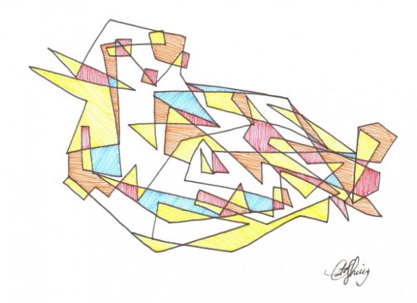 Art7rs