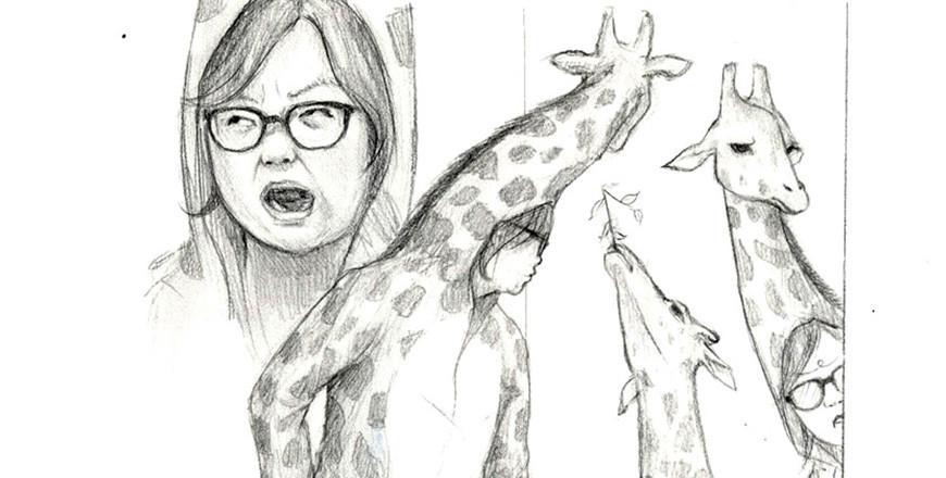 Annie_the_Giraffe_870x440