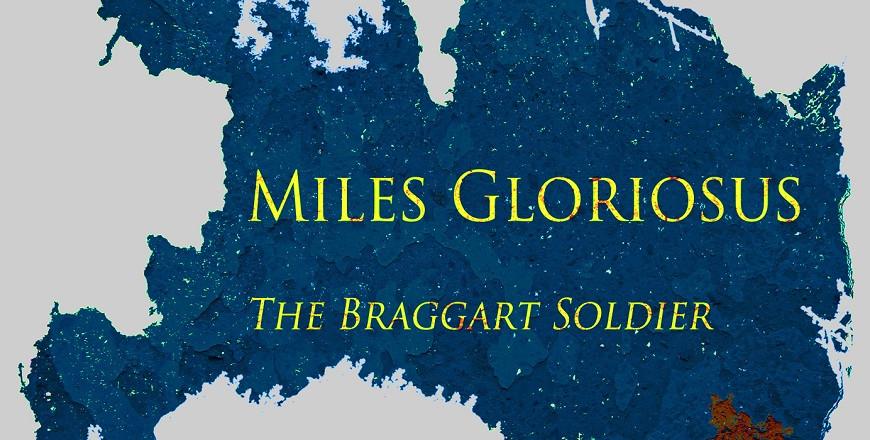Braggart_Soldier_banner_870_x_440