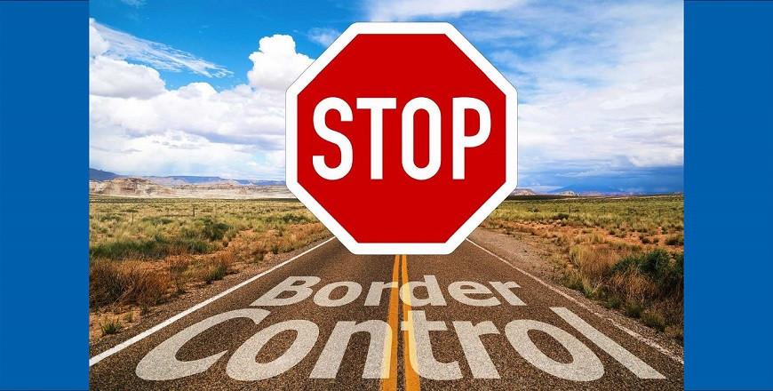 Crossing_Borders_870_440