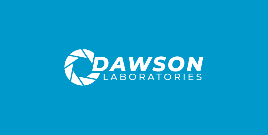 DawsonRobotics870X440