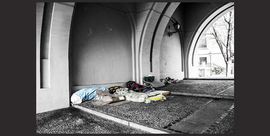 Homeless_870_440