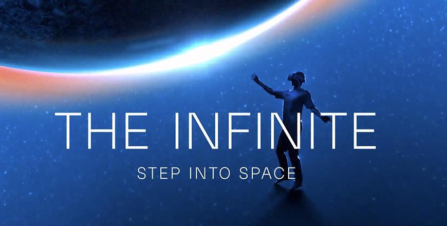 https://space.dawsoncollege.qc.ca/images/uploads/_870x440/Phi_theInfinite_870x440.jpg
