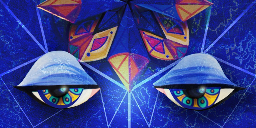 Web_banner_visions
