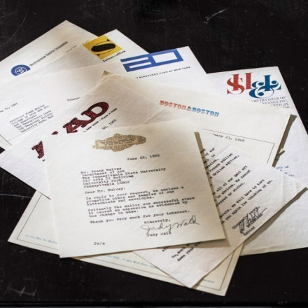 https://space.dawsoncollege.qc.ca/images/uploads/_870x440/detail_of_letterhead_pile.jpg