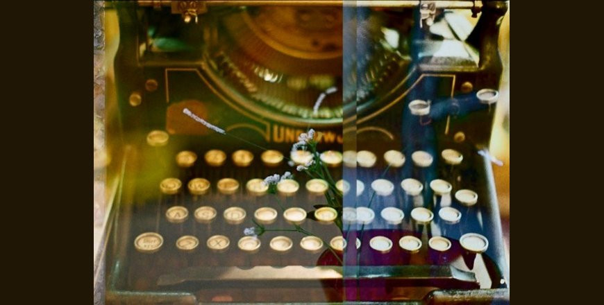 multiple_ways_Typewriter-splash-250913